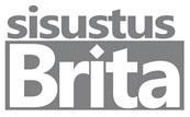 Sisustus Brita